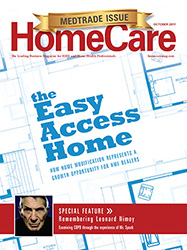 Homecare Oct 2017