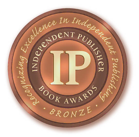 tw book IP award